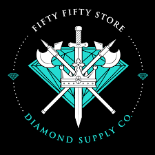 diamond supply co diamond supply co u2013 jewelry