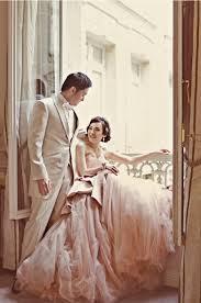 wedding dress jakarta bridal portraits in burnett s boards daily wedding
