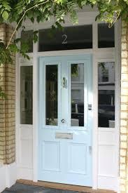 front doors front door paint colours ireland best front door