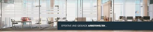 Elektrisch H Enverstellbarer Schreibtisch Stehsitztische Büroeinrichtung Hamburg