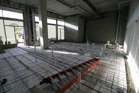 structural concrete gallery categories millennium construction