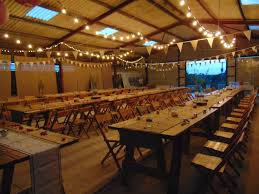 rustic festival bohemian country themed weddings north devon