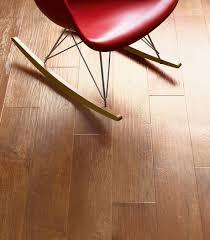 Wood Flooring Supplies 16 Best Kitchen Flooring Images On Pinterest Kitchen Flooring