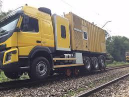volvo trucks na news autosfera