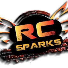 rcsparks studio youtube
