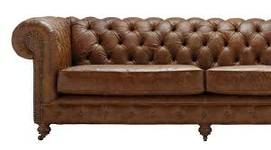 vintage chesterfield sofa designer leather chesterfield sofa sale up to 30 lloyd
