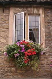 1025 best windows with flowers images on pinterest window boxes
