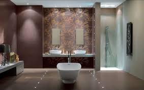 illuminazione bagno soffitto illuminare un bagno cieco foto design mag