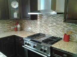 best price on kitchen faucets tiles backsplash do it yourself backsplash standard cabinet sizes