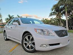 slammed lexus ls460 2009 lexus ls 460 review top speed