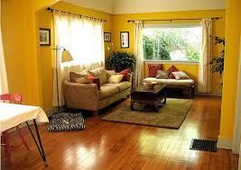 living room amazing yellow living room design ideas decorating