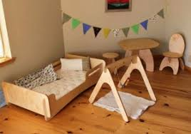 Montessori Floor Bed Frame Are Montessori Floor Beds Bad For Your Baby Or Toddler S Sleep