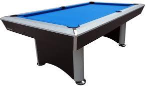 Imperial International Pool Table Playcraft Sprint 7 U0027 Pool Table U0026 Reviews Wayfair