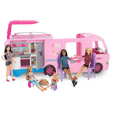 barbie cars barbie dolls toys u0026 games kids u0027 toys toys r us