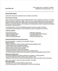 31 resume format free word pdf documents download free