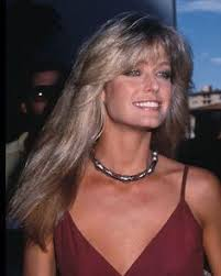 farrah fawcett hair color farrah tv movies and music pinterest farrah fawcett