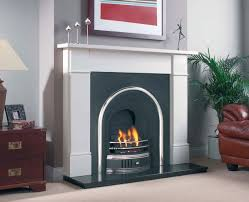cast tec cast iron fireplaces from cottage fires of wentworth