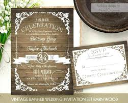rustic country wedding invitations country themed wedding invitations 3283 as well as country wedding