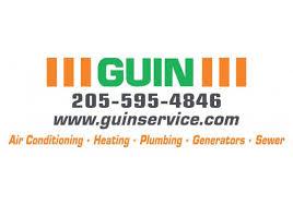 bbb business profile guin service llc
