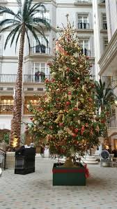 Decorated Christmas Tree London by 131 Best Christmas In London Images On Pinterest Christmas In