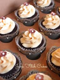 jana fitch cakes january 2014