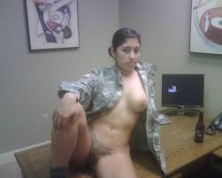 lindsay lohan leaked nude naked military girls 35 photos the fappening leaked nude celebs