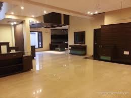home interior design jalandhar 5 bedroom independent house for sale in guru tegh bahadur nagar