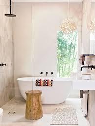 European Bathroom Designs Captivating Decoration European Bathroom European Bathroom Designs