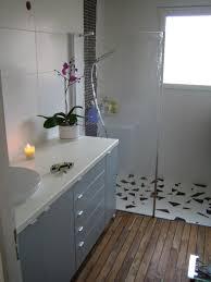 cuisiniste salle de bain meuble cuisine dans la salle de bain idées de décoration capreol us
