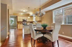 home remodeling and renovation ideas l a development corp