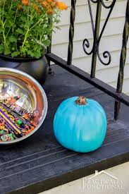 No Carve Pumpkin Decorating Ideas 60 Pumpkin Designs We Love For 2017 Pumpkin Decorating Ideas