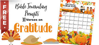 free november calendar thanksgiving printable biblejournallove