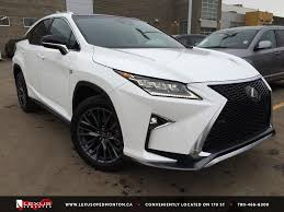 lexus rx 350 check awd system 2016 lexus rx 350 awd review youtube