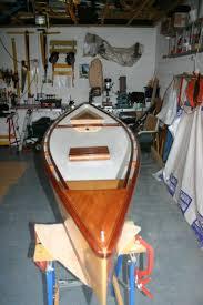 canoe plans intheboatshed net