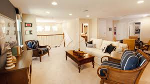 maronda homes the brentwood activity area loft favorite places