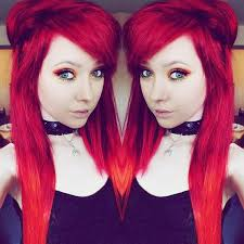 ginger hair color at home 10 best red hairstyles for 2015 fall red hair hair coloring