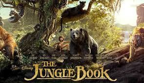 new film box office collection 2016 the jungle book 2016 budget daily box office results