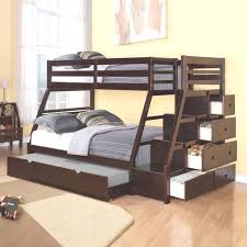 Bunk Bed Assembly Bunk Beds Allentown Bunk Bed Assembly Espresso Bunk
