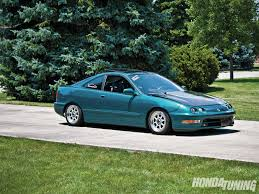 28 94 acura integra ls service manual 127918 acura integra