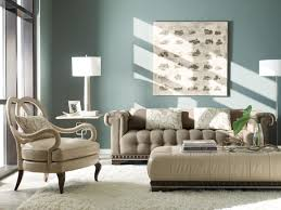 modern wallpaper for walls interior blue and green living room green and grey living room