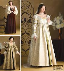 renaissance wedding dresses costume patterns all about renaissance faires