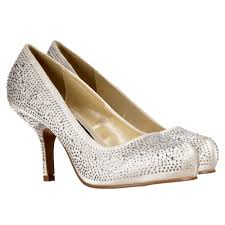 wedding shoes online uk onlineshoe low kitten heel bridal wedding shoes classic court