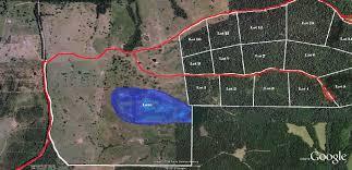 estate plans the pigman ranch estates