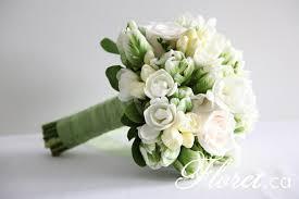 wedding flowers mississauga wedding florist mississauga oshawa wedding florist
