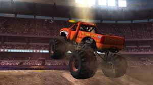 monster trucks grave digger bad to the bone monster jam crush it review gamer by nature