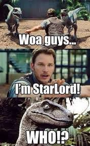 Trainer Meme - you know legendary raptor trainer superheroes superheroes