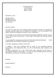 attaching cover letter and resume in email what to write in email