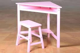 Pink Computer Desk Pink Computer Desk Chair Pink Computer Desk Chair Excellent