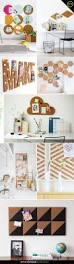 best 10 diy cork board ideas on pinterest cork boards