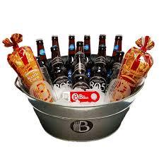 Beer Gift Basket 9 Best Craft Beer Gift Basket Ideas From Thebrobasket Com Images